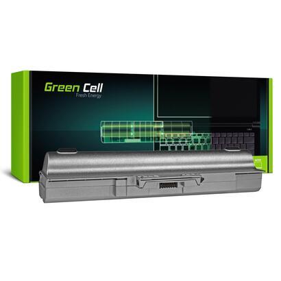 green-cell-bateria-para-sony-vaio-vgp-bps13-vgp-bps21-silver-111v-6600mah