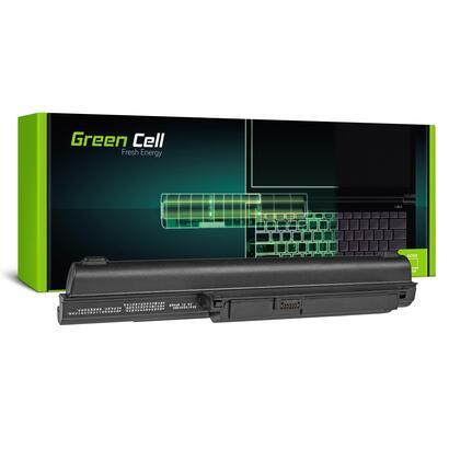 green-cell-bateria-para-sony-vaio-pcg-71211m-pcg-61211m-pcg-71212m-111v-6600mah