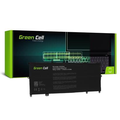 bateria-green-cell-vgp-bps40-para-sony-vaio-fit-multi-flip-14a-svf14n-svf14n2j2es-15a-svf15n-svf15n190x-svf15n2s2es-svf15n2z2eb