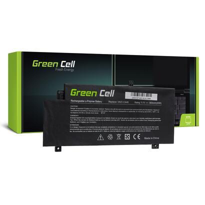 green-cell-bateria-para-sony-vaio-fit-15-svf15a-111v-3600mah