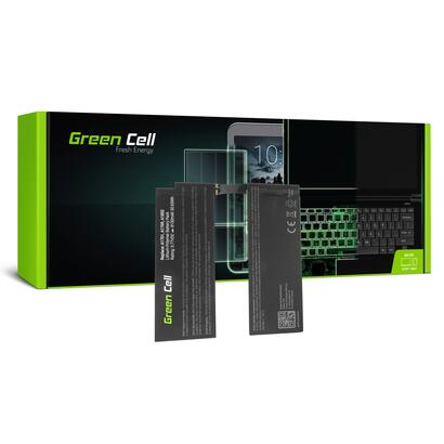 bateria-green-cell-para-tableta-a1798-apple-ipad-pro-105-a1701-a1709