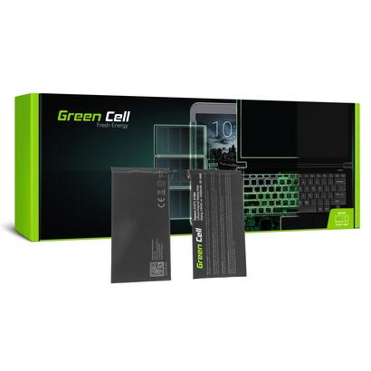 bateria-green-cell-para-tableta-a1577-apple-ipad-pro-129-a1584-a1652