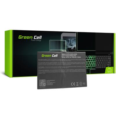 bateria-green-cell-para-tableta-a1664-apple-ipad-pro-97-a1673-a1674-a1675
