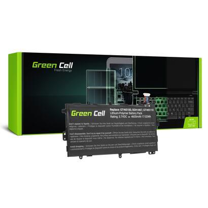 bateria-green-cell-sp3770e1h-para-samsung-galaxy-note-80-gt-n5100-gt-n5110