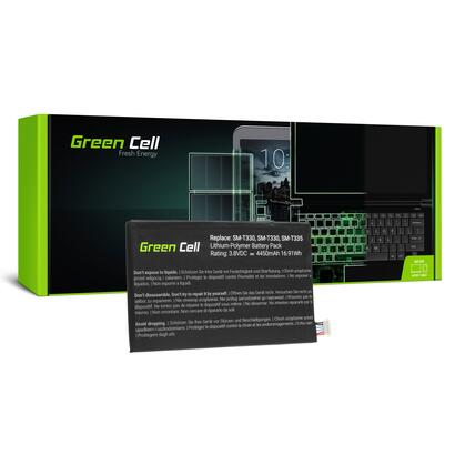 bateria-green-cell-para-tableta-eb-bt330fbe-samsung-galaxy-tab-4-80-t330-t331-t335
