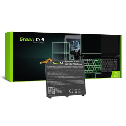 bateria-green-cell-para-tablet-eb-bt567aba-samsung-galaxy-tab-e-96-t560-t561