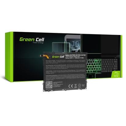bateria-green-cell-para-tablet-eb-bt585aba-samsung-galaxy-tab-a-101-t580-t585