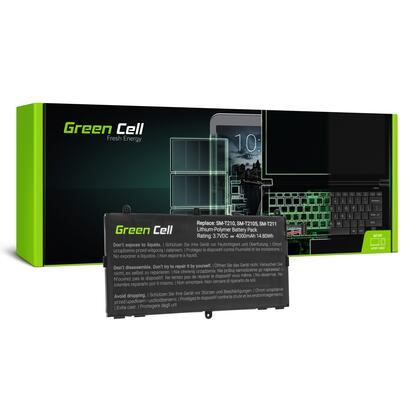 bateria-green-cell-para-tablet-t4000e-samsung-galaxy-tab-3-70-p3200-t210-t211