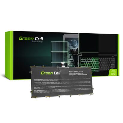 bateria-green-cell-para-tableta-sp3496a8h-1s2p-samsung-google-nexus-10-p8110