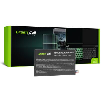 bateria-green-cell-para-tableta-eb-bt330fbu-samsung-galaxy-tab-4-80-t330-t331-t337
