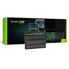 bateria-green-cell-para-tableta-eb-bt365bbu-samsung-galaxy-tab-active-80-t360-t365