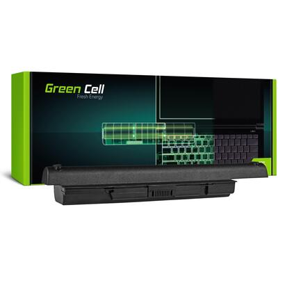 green-cell-bateria-para-toshiba-satellite-a200-a300-a500-l200-l300-l500-111v-6600mah