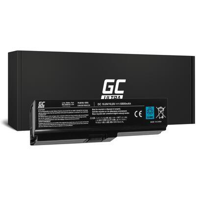 green-cell-ultra-bateria-para-toshiba-satellite-c650-c650d-c660-c660d-l650d-l655-l750-pa3817u-1brs-111v-5200mah