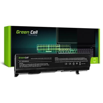 green-cell-bateria-para-toshiba-satellite-a80-a100-a105-m40-m50-tecra-a3-a6-111v-4400mah
