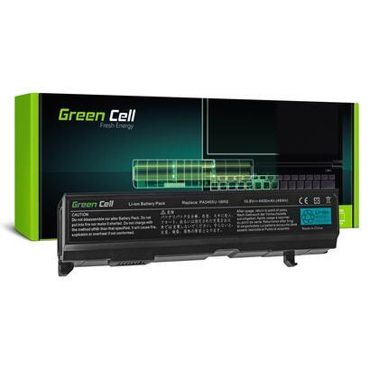 green-cell-bateria-para-toshiba-satellite-a85-a110-a135-m40-m50-m70-111v-4400mah