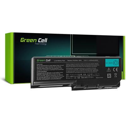 green-cell-bateria-para-toshiba-satellite-l350-p200-pa3536u-1brs-111v-4400mah