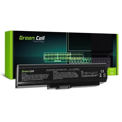 green-cell-bateria-toshiba-satellite-pro-u300-portege-m600-tecra-m8-111v-4400mah