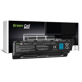 bateria-green-cell-pro-para-toshiba-satellite-c50-c50d-c55-c55d-c70-pa5109u-1brs-111v-5200mah