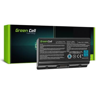 green-cell-bateria-para-toshiba-satellite-l40-l45-l401-l402-pa3591u-1brs-111v-4400mah