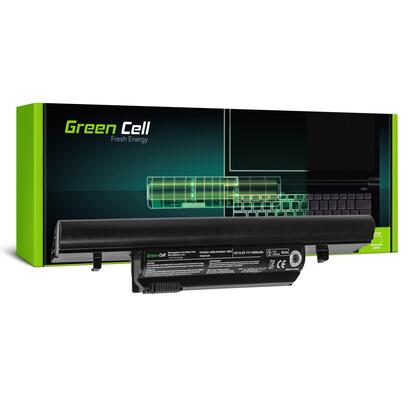 bateria-green-cell-pro-para-toshiba-satellite-pro-r850-tecra-r850-r950-pa3905u-1brs-111v-4400mah