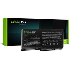 bateria-green-cell-para-toshiba-qosmio-x500-x505-satellite-p500-p505-p505d-111v-8800mah