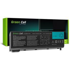 green-cell-bateria-para-toshiba-satellite-l10-l15-l20-l25-l30-l35-l100-144v-2200mah