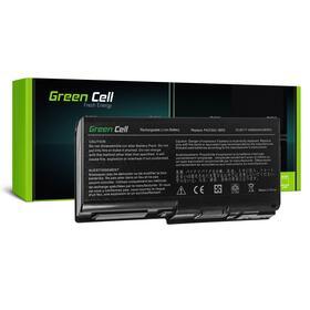 bateria-green-cell-pro-para-toshiba-qosmio-x500-x505-satellite-p500-p505-p505d-111v-4400mah