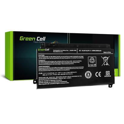 green-cell-bateria-para-toshiba-satellite-radius-15-p50w-p55w-toshiba-chromebook-2-cb30-b-111v-3400mah