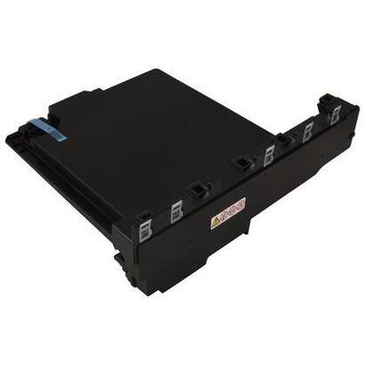 ricoh-bote-de-toner-residual-d0cb6401-imc300-imc400