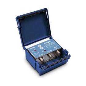 amplificador-lte-engel-2-entradas-ganancia-30db-uhf-0db-vhf-con-filtro-dividendo-digital