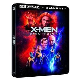 x-men-fenix-oscura-steelbook-lenticular-bd