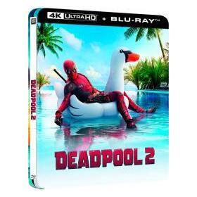 deadpool-2-steelbook-lenticular-bd