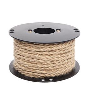 cable-trenzado-yute-2x075-x-1m-am-ax374-