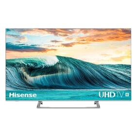 televisor-hisense-50-his-tv-50b7500-uhd-4k-38402160-hdr10hlg-dvb-t2tcs2s-smart-tv-audio-210w-3hdmi-2usb-modo-hotel