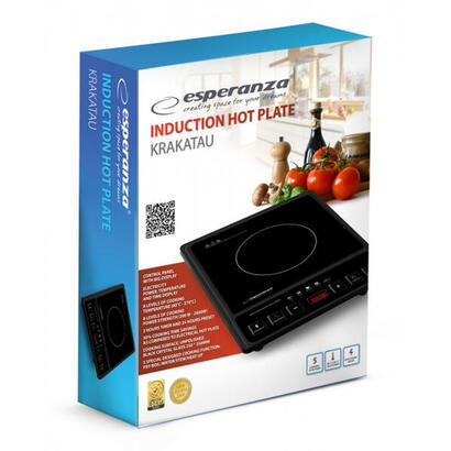 esperanza-ekh005-cocina-de-induccion-negra-2000w