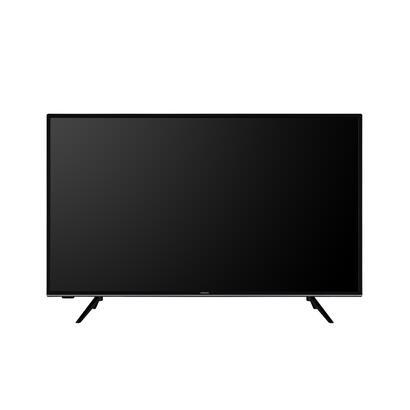 tv-hitachi-43pulgadas-full-hd-43hae4251-android-90-google-play-wifi-bluetooth-hdr10-hlg-3-hdmi-2-usb-dvb-t2-dvb-s2