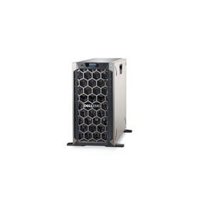 dell-servidor-poweredge-t340chassis-8x35xeon-e-21248gb1tbidrac9-exp3-anos-basic-onsite-dell-windows-server-2019-essential-promoc