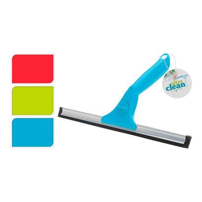 limpia-ventanas-colores-varios-195cm-x315cm
