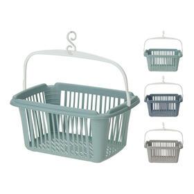 cesta-peglable-para-pinzas-colores-varios-250x180x120mm