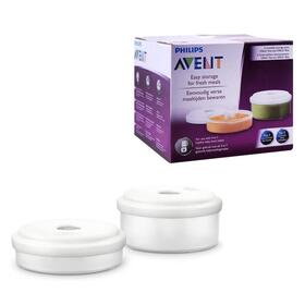 philips-avent-set-2-recipientes-comida-bebe-120ml-y-240ml
