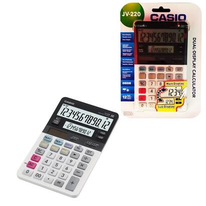 casio-calculadora-12-digitos-pantalla-dual-jv-220