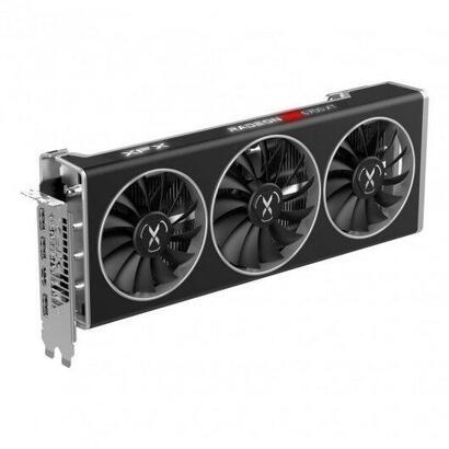 xfx-rx-6700xt-merc319-black-gaming-12gb-ddr6-3xdphdmi-192bi-retail
