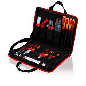 knipex-tool-bag-compact