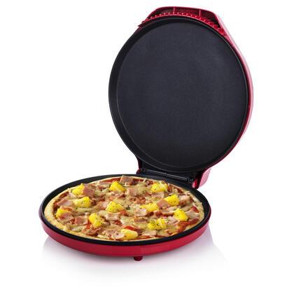 pizzera-princess-115001-1450w-o30cm