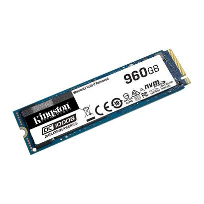 960g-dc1000b-m2-2280-enterprise-nvme-ssd