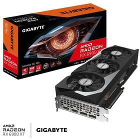 vga-gigabyte-radeon-rx-6900-xt-gaming-oc-16gb-gddr6