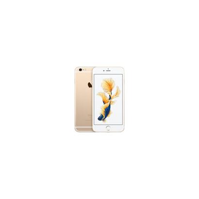 ocasion-apple-iphone-6s-plus-smartphone-4g-lte-16-gb-td-scdma-umts-gsm-55-1920-x-1080-pixels-401-ppi-retina-hd-12-mp-5-mp-front-