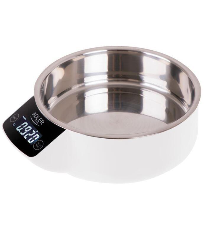 bascula-de-cocina-adler-ad-3166-color-negro
