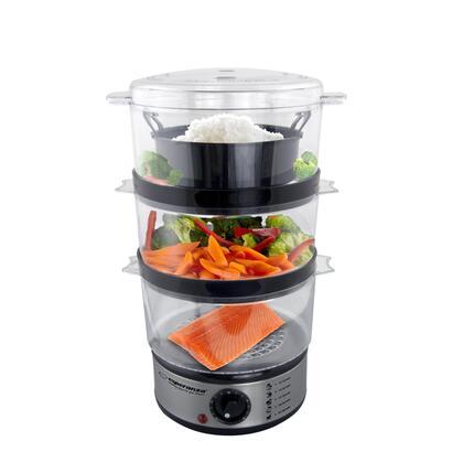 vaporizador-de-alimentos-esperanza-steam-volcano-ekg009-7-litros-color-transparente
