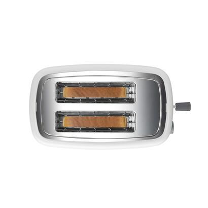 black-decker-toaster-bxto820e-820w